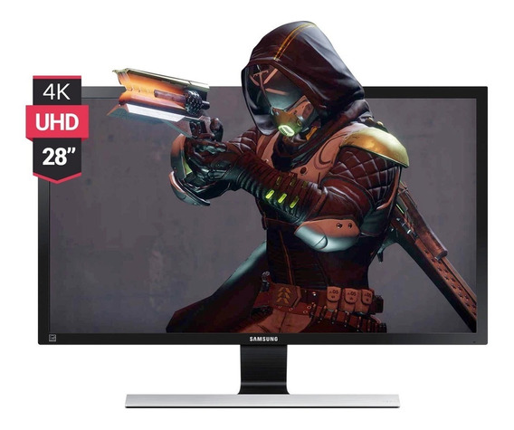 Monitor 28