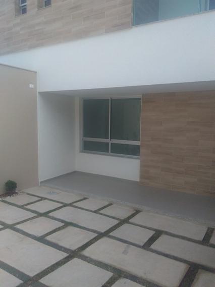 Casa Colonial 03 Quartos - São Gonçalo - 19940