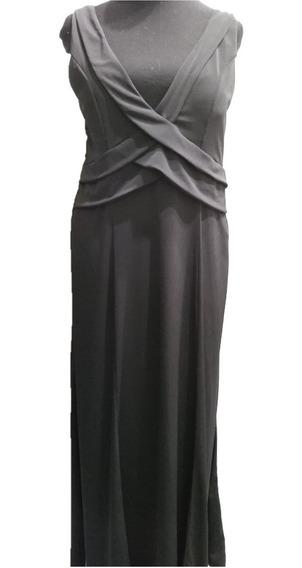 Vestidos Talles Grandes Xl A 9xl Sabah Desing