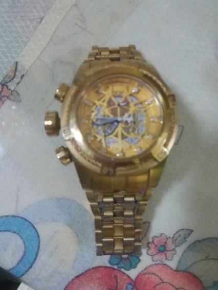 Relógio Invicta .