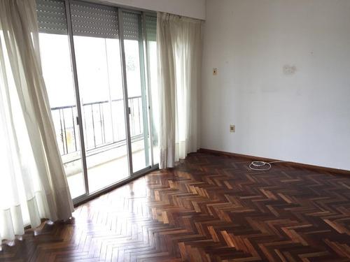 Venta Apartamento 3 Dormitorios Malvin