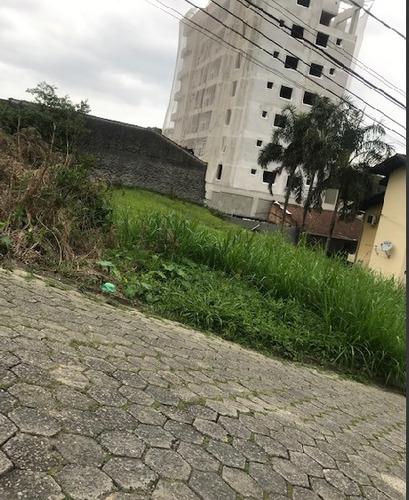 Imagem 1 de 4 de Terreno No Costa E Silva Com 0 Quartos Para Venda, 506 M² - Kt363
