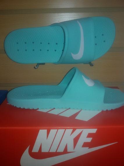 Ojotas Nike Originales Talle 40/41