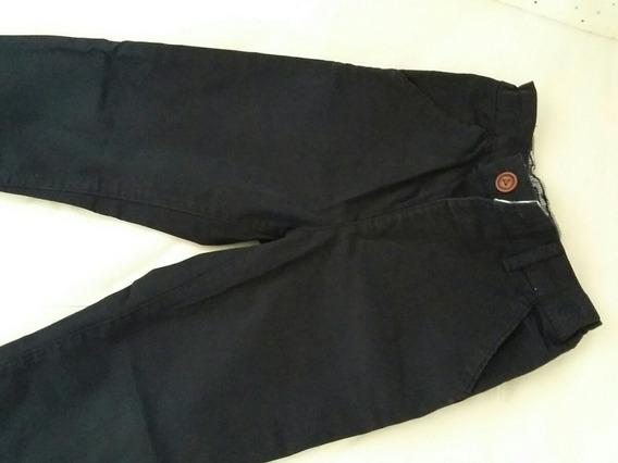 Pantalones Jeans Y Joggers Para Ninos En Callao Mercadolibre Com Pe