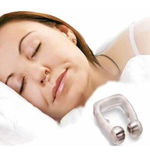 air sleep clipe funciona mesmo