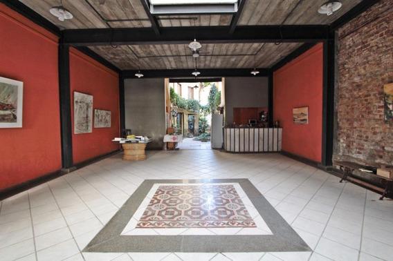 Casa Em Centro, Niterói/rj De 300m² À Venda Por R$ 800.000,00 - Ca268610