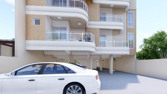 Apartamentos Novos A Partir 95.000