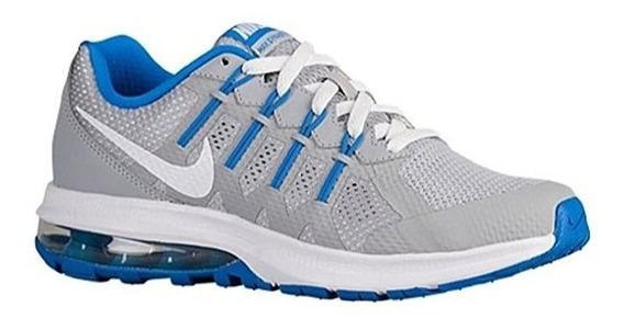Zapatilla Nike Air Max Dynasty (gs)