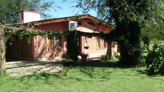 Hermosa Casa Quinta San Ignacio, Cordoba