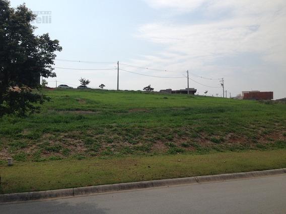 Terreno Para Venda, 417.65 M2, Portal De Bragança Horizonte - Bragança Paulista - 1373
