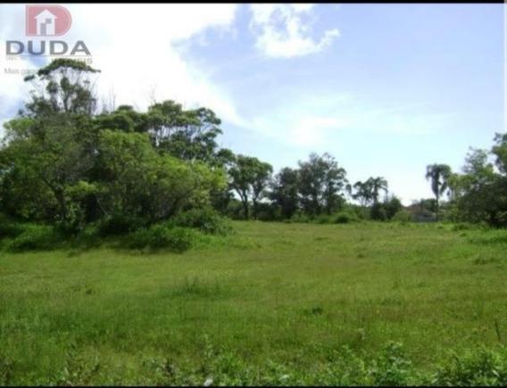 Casa - Praia Da Cigana - Ref: 468 - V-468