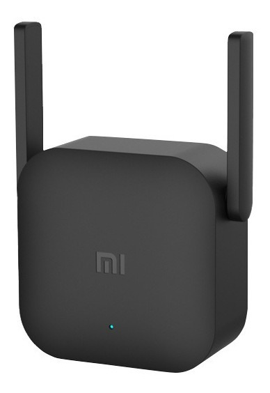 Xiaomi Pro Wifi Amplificador Repetidor De Melhoria De Sinal