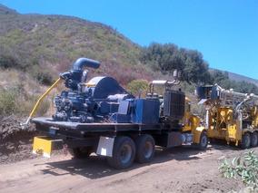 Ingersoll-rand T4 Drillmaster