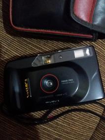 Camera Fotografica Yashica Md 135 Ae