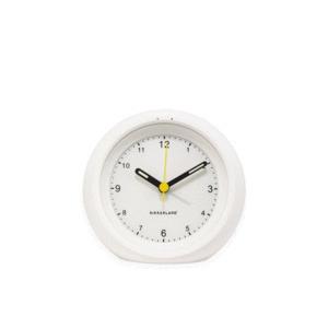 Relaxation Sleep Clock: Reloj Con Sonidos Relajantes (ac30)