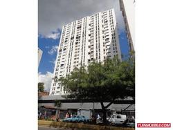 Apartamentos En Venta Altavista