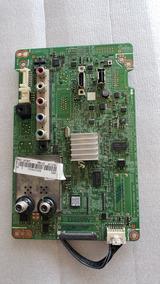 Placa Principal Ln40d503 Samsung Boa