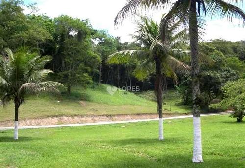 Imagem 1 de 17 de Terreno À Venda, 1001 M² Por R$ 290.000,00 - Piratininga - Niterói/rj - Te2694
