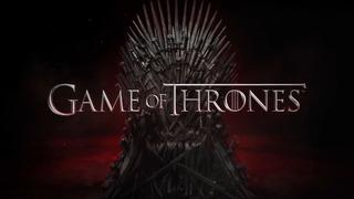 Game Of Thrones Juego De Tronos 8tba Temporada Digital Hd