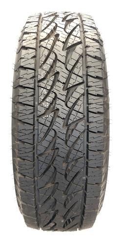 Imagen 1 de 1 de Neumat 245/70/16 Bridgestone Dueler A/t Revo2 Gomeriaonline