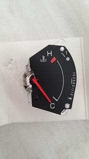 Reloj Temperatura Mitsubishi Space Wagon Original Mr366488
