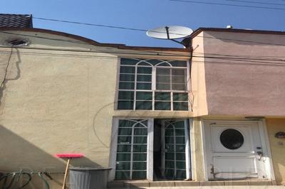 Casas En Renta En El Xolache Ii, Texcoco