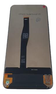 Pantalla Touch Huawei Nova 5t Yal L21 Negro