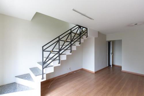 Apartamento À Venda - Morumbi, 3 Quartos,  293 - S893085291
