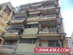 Apartamento Venta En El Viñedo Valencia Codigo 19-17478
