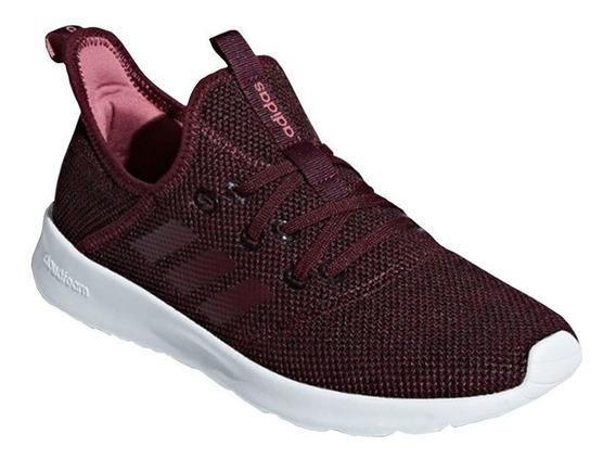 Tênis adidas Cf Pure W