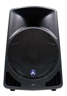 Bafle Activo Audiolab Forge 15a