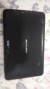 Tablet Multilaser M9 (ml02-m9-quad-core)