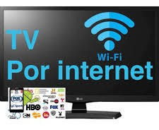 Tv Cable Por Inter Mensual