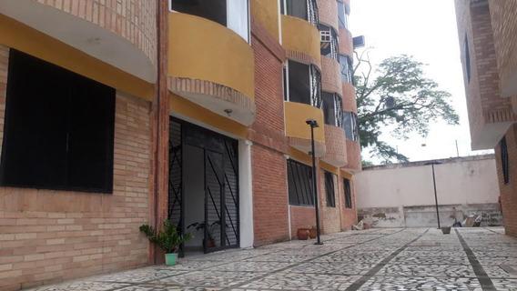 Apartamentos En Alquiler San Felipe, Yaracuy Rahco