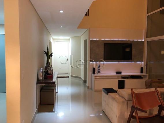 Casa Para Aluguel Em Swiss Park - Ca000762