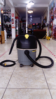 Aspiradora Industrial Nt35/1 Karcher