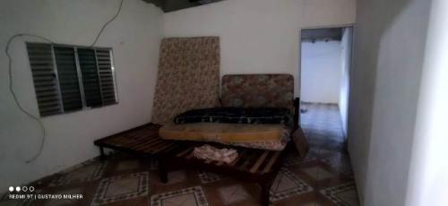 Casa Barata Na Praia De Itanhaém Com Escritura.