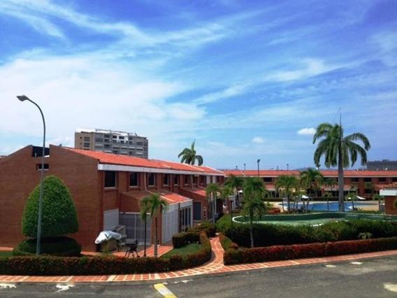 Casa En Venta Esser #20-4569 Puerto Encantado