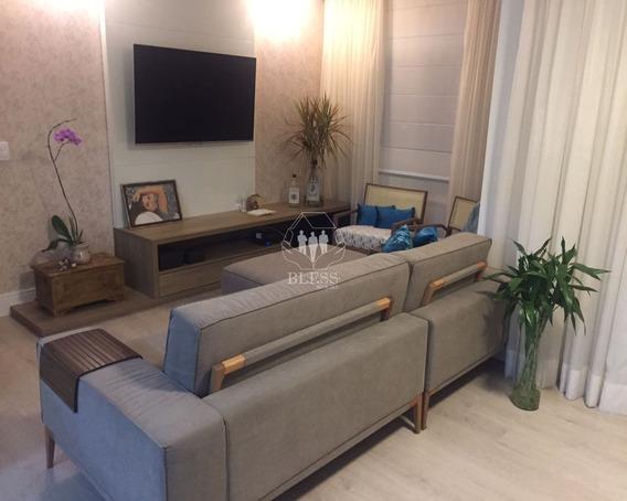 Apartamento Para Venda - Condomínio Soneto Residencial Engordadouro, Jundiaí 110m² Útil 3 Dormitórios Sendo 2 Suítes , Sala Ampliada, Lavabo, Escritório 3 Vagas Cobertas Sol - Ap01689 - 32603967