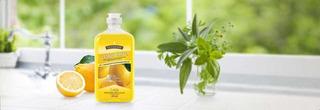 Lava Trastes Lemon Brite Melaleuca Concentrado