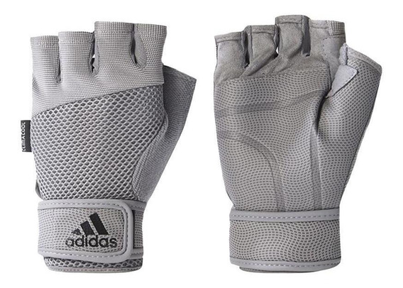 adidas Guante Climacool Trainning
