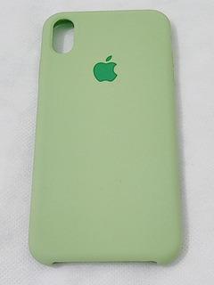 Capinha, Case, Capa iPhone Xs Max Original Califórnia