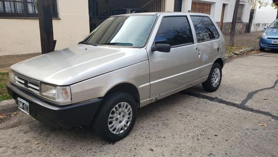 Fiat Uno S 1998 1.4 3p
