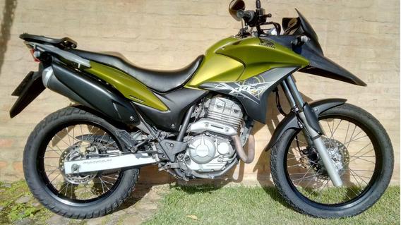 Xre 300 2012 - Condição Impecável - Único Dono