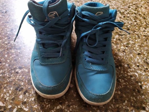 Zapatos O Botines Apolo Talla 39