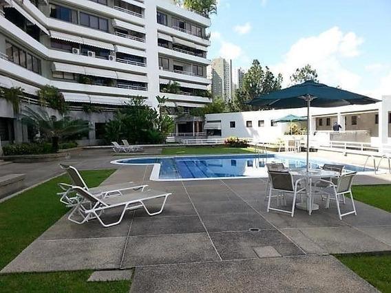 Apartamento En Venta En Los Samanes Rent A House @tubieninmuebles Mls 20-18333