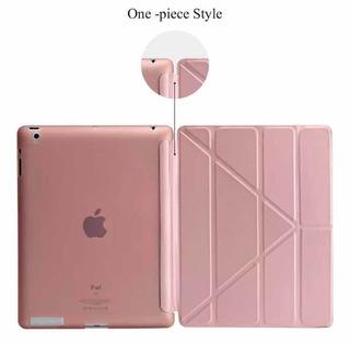 Case Para iPad