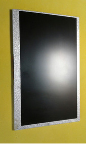 Tela/painel Lcd 7