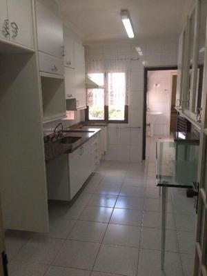Apartamento Em Santana, São Paulo/sp De 106m² 4 Quartos À Venda Por R$ 650.000,00 - Ap174451