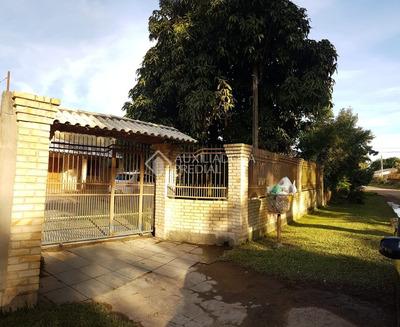 Casa - Centro - Ref: 297318 - V-297318
